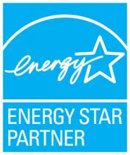 ENERGY STAR Partner, Weatherization Services