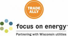Focus on Energy Trade Ally Wisconsin, Weatherization Services