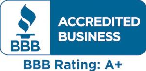 BBB Accredited Business, Weatherization Services