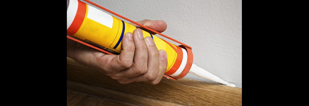 air sealing, Weatherization Services, Milwaukee, WI