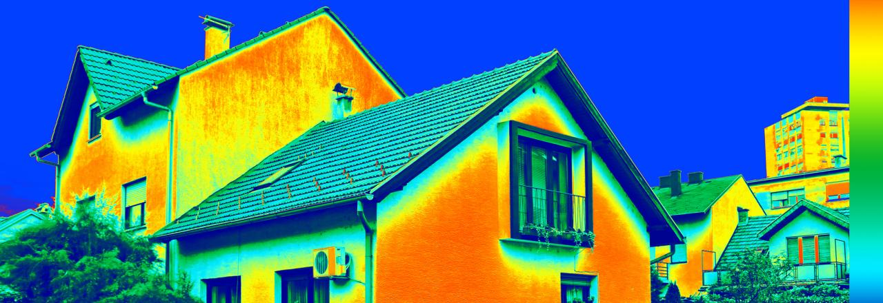 home energy score, Weatherization Services, Milwaukee, WI