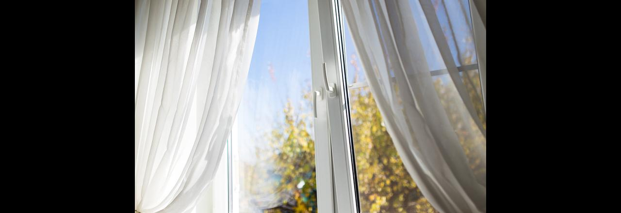 windows, Weatherization Services, Milwaukee, WI