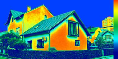 home energy score, Weatherization Services, Milwaukee, WI