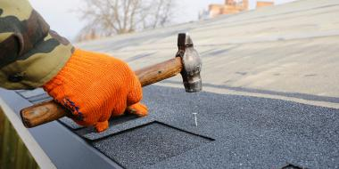 roofing, Weatherization Services, Milwaukee, WI