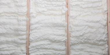spray foam insulation, Weatherization Services, Milwaukee, WI